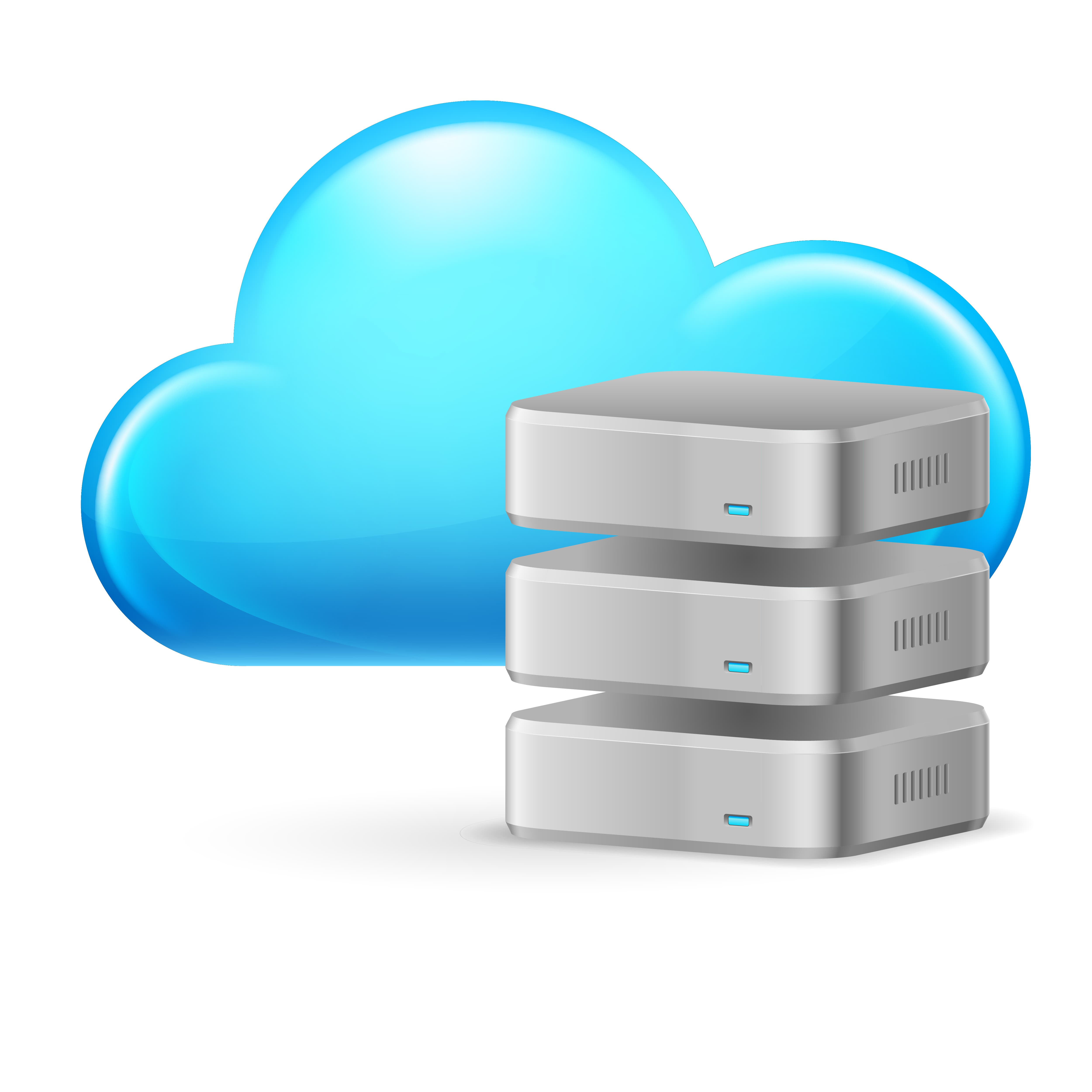 Groovy Why The Old Server With Your Files Is Disappearing Bremmar It Download Free Architecture Designs Ogrambritishbridgeorg