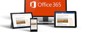 officedevices-featured